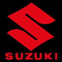 logho-suzuki-SQ