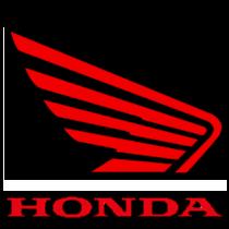 logo-honda-SQ2