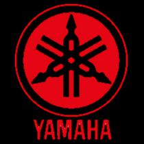logo-yamaha-SQ